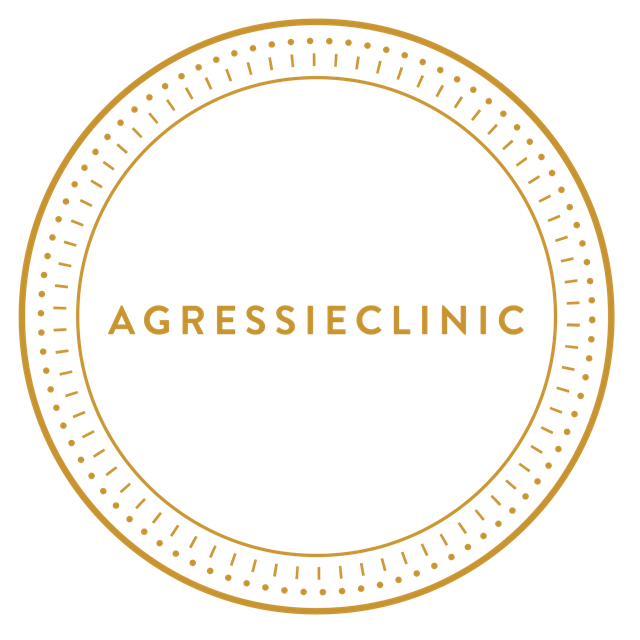 Agressie Clinic